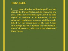 http://theiwt.com/files/gimgs/th-15_back-cover-green-small-721x1024_v2.jpg