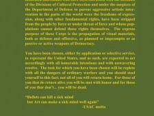 http://theiwt.com/files/gimgs/th-15_page-1-green-small-721x1024_v2.jpg