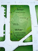 http://theiwt.com/files/gimgs/th-24_CHP-NE-Lawn-plan-708_v2.jpg