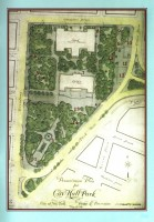http://theiwt.com/files/gimgs/th-24_CITYHALLPARKMAP_web_v2.jpg