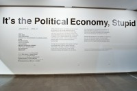 http://theiwt.com/files/gimgs/th-45_political_2.jpg